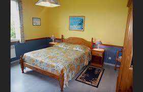 chambre d hote handicapé chambre d hôtes le cul d anon 3 épis où dormir mon voyage