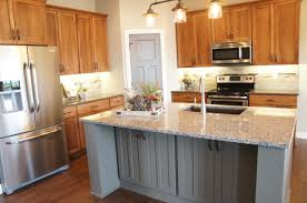 How To Select Kitchen Cabinets How To Pick Your Kitchen Cabinets