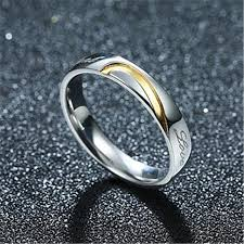 aliexpress buy 2017 wedding band for men 316l wholesale size 6 7 8 9 2017 men s 316l stainless steel ring