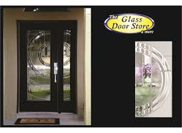 front door glass designs modern single door designs single modern exterior wood door with