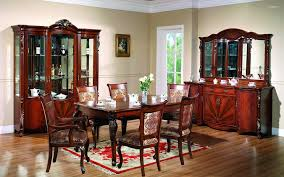 1920 Dining Room Set by Chair Cream Dining Room Sets Ideas The Best Inspiration For