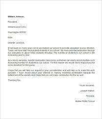 letter request form teacher letter of recommendation request form