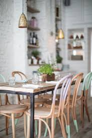 98 best dining room images on pinterest dining room kitchen and