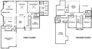 luxury master suite floor plans the trenton homes