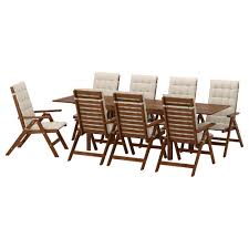 Outdoor Furniture Frisco Tx by