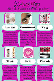 173 best younique have a party images on pinterest parties