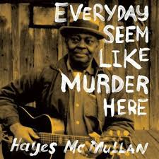 Travelin Blues Blind Willie Mctell John Lee Hooker Big Road Blues
