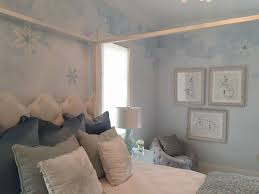 fascinating disney inspired rooms images best inspiration home