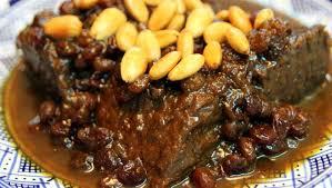 cuisine marocaine classement 10 plats typiquement marocains qui vont vous donner envie de manger