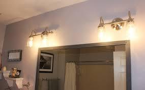 designs of bathrooms laudable images joss sensational duwur popular yoben enjoyable