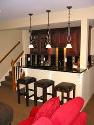 basement bars design pictures remodel decor and ideas page 7