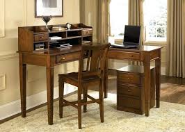 Mission Style Desks For Home Office Solid Wood Executive Desk Office Wooden Desks For Home Office