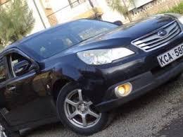 blue subaru outback 2007 subaru outback used petrol subaru outback reverse camera mitula cars