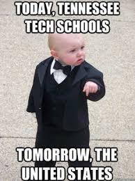 Texas Tech Memes - genre paper 2 meme essay csu co301d