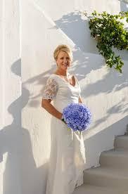 wedding dresses uk designer designer wedding dresses uk wedding guest dresses