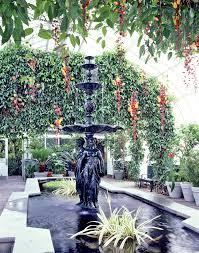 Botanical Garden In The Bronx Botanical Garden Garden Traveler