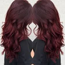 55 fall hair color ideas for blonde brown and auburn hairstyles