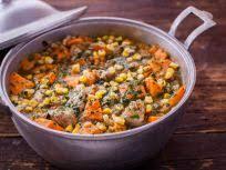 root vegetables casserole for winter recipe genius kitchen