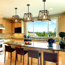 Restoration Hardware Kitchen Lighting Artistic Restoration Hardware Kitchen Lighting Pendant On