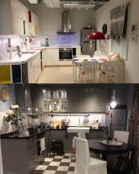 prefab kitchen island kitchen kitchen bbq outdoor frame island kit with bartop outdoor