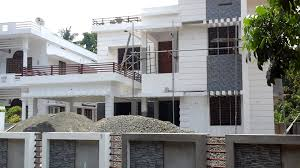 4 bedroom house for sale in kochi kerala near airport youtube 4 bedroom house for sale in kochi kerala near airport