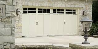 services door adjustments
