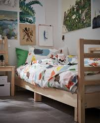 Artsy Bedroom Ideas Creative And Cute Dorm Room Ideas