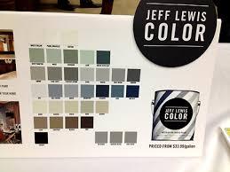 jeff lewis design celebrity sighting jeff lewis at treehouse austin interior