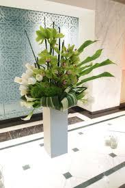 390 best church flowers images on pinterest flower arrangements