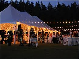 party tent rentals east hton party tent rentals tent and party rental east