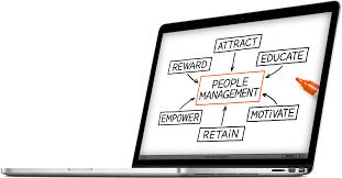 uk payroll software u0026 bureau management star payroll professional