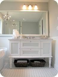 furniture mesmerizing narrow vanity table for home interior loversiq