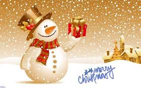 merry 2016 frank limited the digital print masters