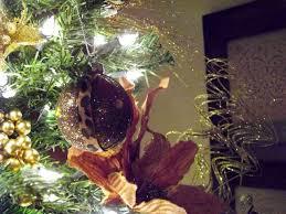 my christmas tree u0026 dollar tree ornaments u2013 a to zebra celebrations