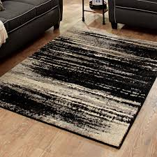 Underpad For Area Rug Area Rugs Unique Black Area Rugs Walmart Picture Design Black