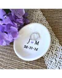 engagement ring dish don t miss this deal on personalized ring dish simple