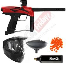black friday gun deals paintball gun packages black friday paintball paintball gun