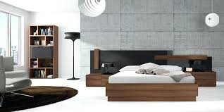bed headboards designs bed headboard designs kitlab co