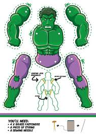 25 hulk ideas hulk hulk superheroes