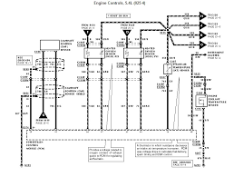 2003 ford f150 o2 sensor diagram 1998 ford f 150 o2 sensors my ecu ground wire voltage