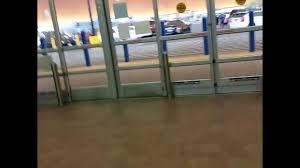 Walmart Laminate Flooring Blue Cut Fire Cajon Fire Hesperia Walmart Main St U0026 Escondido