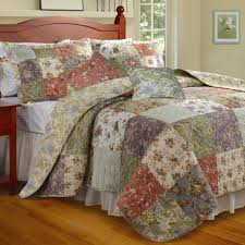 Bed Quilt Quilt Bed The Quilting Database