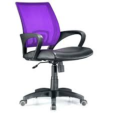 orthopedic office chair fice orthopedic office chairs back pain