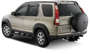 honda crv accessories 2007 honda crv honda automobile dealer selling oem honda accessories