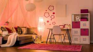 What Color Should I Paint My Bedroom by 2017 Paint Color Trends Woman S Com