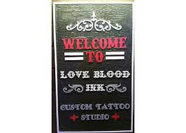 3 best tattoo shops in clarksville tn threebestrated review