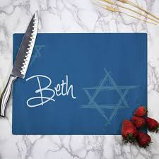 chanukah gifts personalized hanukkah gifts customized chanukah gifts by