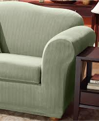 picture 9 of 37 club chair covers beautiful recliner chair