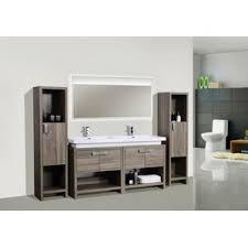 modern orren ellis bathroom vanities allmodern