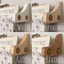 Fabric Sling Bookshelf Best 25 Book Sling Ideas On Pinterest Chevron Bookshelf